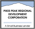 Pikes Peak Regional Development Corporation: A small business lender